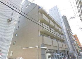 吉野町駅 徒歩1分の外観画像