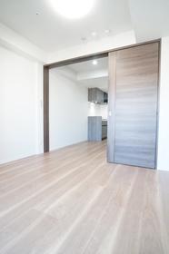 5.4畳洋室