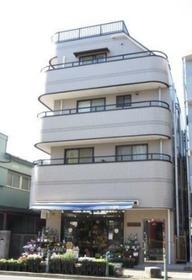 サンプレイス川本の外観画像