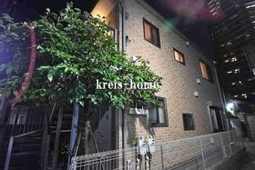 桜House白銀の外観画像