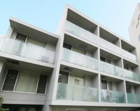 神泉駅 徒歩6分の外観画像