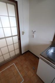 https://image.rentersnet.jp/7c33c7d6-e70c-41e0-9909-5625295f07c5_property_picture_957_large.jpg_cap_設備