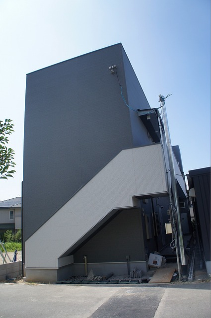Opus One深井