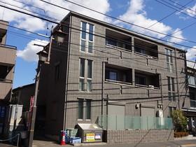 Casa Del Amuza★耐震・耐火のへーベルメゾン★ ★立川駅まで徒歩13分★