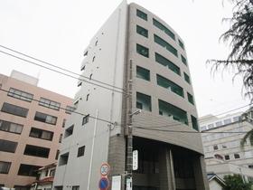 本厚木駅 徒歩5分の外観画像