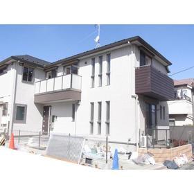 高井戸駅 徒歩11分の外観画像