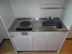 https://image.rentersnet.jp/7cd46836-137b-46f3-948a-8897eacd28fd_property_picture_958_large.jpg_cap_キッチン