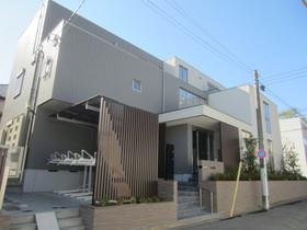 笹塚駅 徒歩12分の外観画像