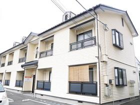 https://image.rentersnet.jp/7ce0ad3b-b24a-4ac2-846d-69230ece0ea4_property_picture_957_large.jpg_cap_外観