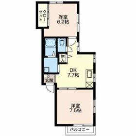 https://image.rentersnet.jp/7cebd5b9-3e53-4798-9ccd-72274b6eb41a_property_picture_959_large.jpg_cap_間取図