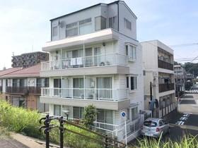 大倉山駅 徒歩24分の外観画像