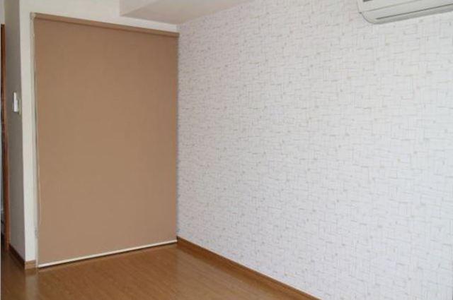 ヴァンハウス大口居室