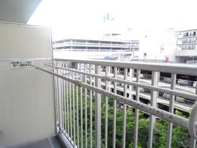https://image.rentersnet.jp/7d2ea44e-3ba9-4987-9650-7401905a663e_property_picture_2418_large.jpg_cap_景色