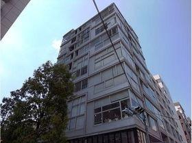 フォレシティ東麻布の外観画像