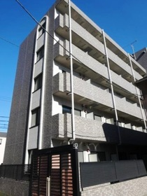 https://image.rentersnet.jp/7d507db2-0239-47af-b7e7-2ae53e946477_property_picture_962_large.jpg_cap_外観
