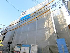 阿佐ヶ谷駅 徒歩5分の外観画像