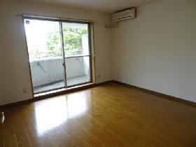https://image.rentersnet.jp/7d7e526571dd1b23e7bcbbd9737ea31a_property_picture_1992_large.jpg_cap_居室