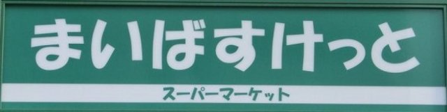 スカイコート新宿第8[周辺施設]スーパー