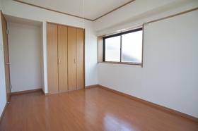 コノコビル 201号室