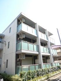 Arbaro★中村橋駅徒歩2分★
