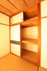 https://image.rentersnet.jp/7da3425b-9ca0-4f67-a734-e19f441ef0c3_property_picture_1992_large.jpg_cap_設備