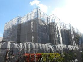 成城学園前駅 徒歩20分の外観画像