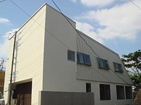 東武練馬駅 徒歩4分の外観画像