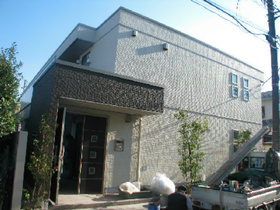 千歳船橋駅 徒歩19分の外観画像