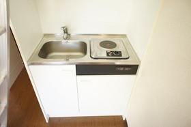 https://image.rentersnet.jp/7dd79581d136a361c5b62e8c0a0e84e8_property_picture_961_large.jpg_cap_キッチン
