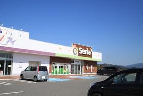 https://image.rentersnet.jp/7dd916e78dd8dc21b359e03cde255f04_property_picture_955_large.jpg_cap_Seriaウオロク東新町店
