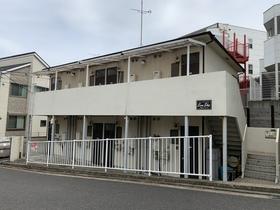 三ッ沢上町駅 徒歩28分の外観画像