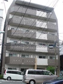 錦糸町駅 徒歩12分の外観画像