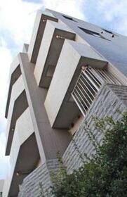 トーシンフェニックス高円寺クアトロの外観画像