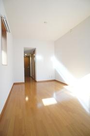 プランドル・ラ・メール 205号室