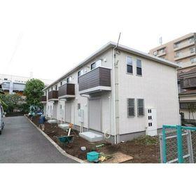 鎌倉市常盤新築計画