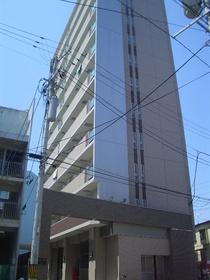 苦竹駅 徒歩5分の外観画像