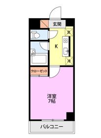 https://image.rentersnet.jp/7e438bce-912c-4e01-a3a5-41c8761a81a3_property_picture_958_large.jpg_cap_間取図