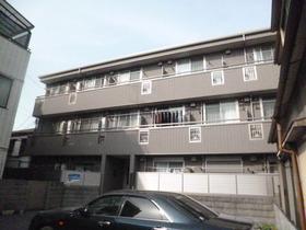 東長崎駅 徒歩13分の外観画像
