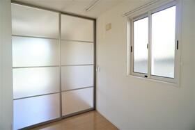https://image.rentersnet.jp/7e4d4223-27b6-4792-a4bc-31c1638414ef_property_picture_956_large.jpg_cap_居室