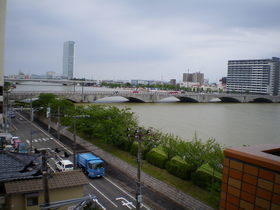 https://image.rentersnet.jp/7e5f7c67-8b7d-411c-9ccd-543f0989746b_property_picture_1992_large.jpg_cap_その他