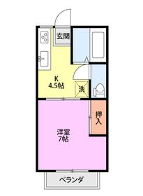 https://image.rentersnet.jp/7e60b4d4-17a8-4ed1-9f30-d65f5a93f1be_property_picture_956_large.jpg_cap_間取図