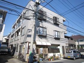 新丸子駅 徒歩25分の外観画像