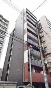 スパシエロッサ横浜吉野町の外観画像