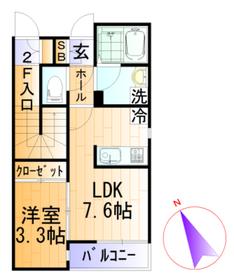 https://image.rentersnet.jp/7e8ae900-bd56-462f-a87c-a974b7cb28da_property_picture_3276_large.jpg_cap_間取図