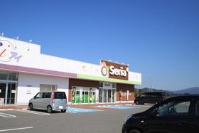 https://image.rentersnet.jp/7e8aed16-0ed5-4622-b2a3-b0dde3e31587_property_picture_955_large.jpg_cap_Seriaウオロク東新町店