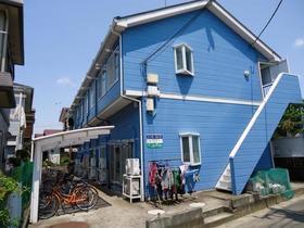 伊勢原駅 バス10分「串橋」徒歩2分の外観画像