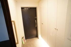 K2ロイヤル 201号室