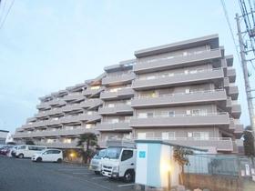 入谷駅 徒歩18分の外観画像