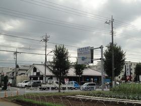 味の民芸東大和店