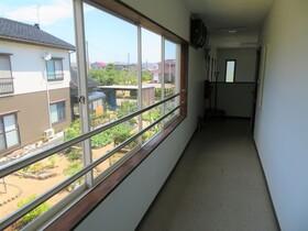 https://image.rentersnet.jp/7edd8ddf-0fed-41c5-b41f-b745b4984d27_property_picture_959_large.jpg_cap_2階共用部廊下。窓があり明るいです!